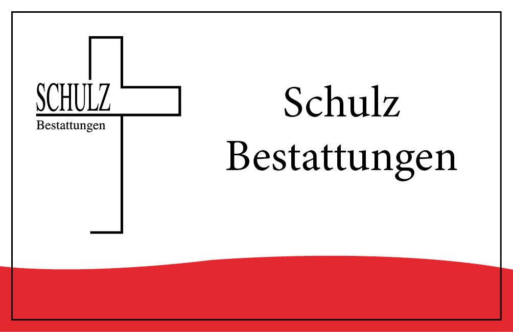 Schulz Bestattungen